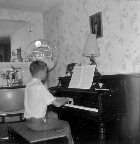 Ernie, Tony, and Piano.jpg