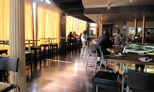 publik social house - the bar by you.