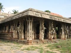 Kalyana Mandapam 2a