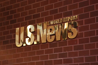 U.S. News and World Report