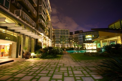 Two Serendra(2)