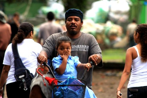 Costa Rica - Día 2 (133)