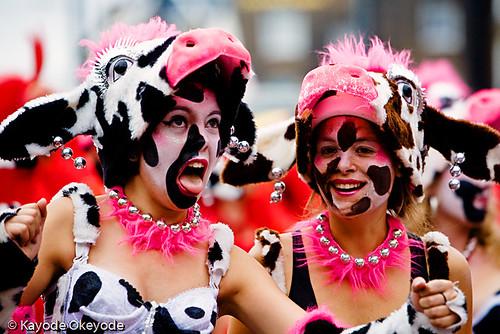 Notting Hill Carnival (20)