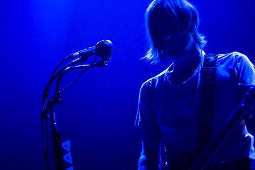 DF08_9.22_DandyWarhols@930Club-19