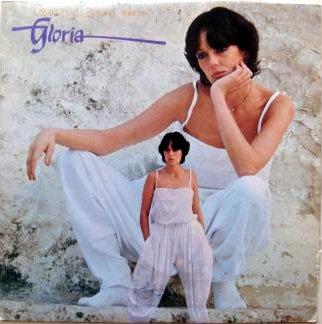 album gloria