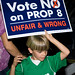 Prop 8 Protest Rally in Silverlake 060