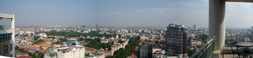 hanoi_tower-panorama