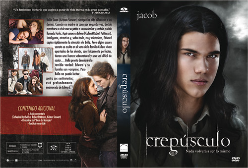 crepusculo3dvd