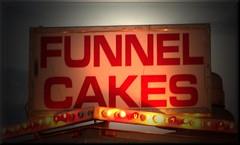The Fair - Funnel Purpose