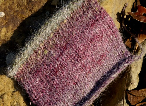 noro swatch