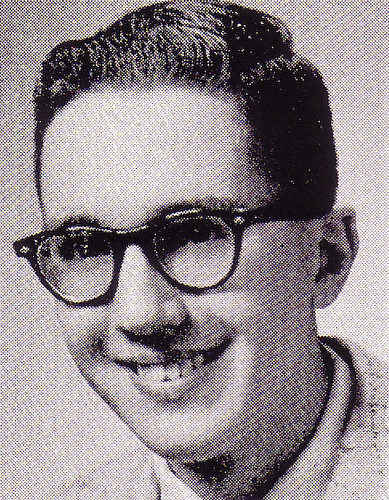 George Peppas.jpg