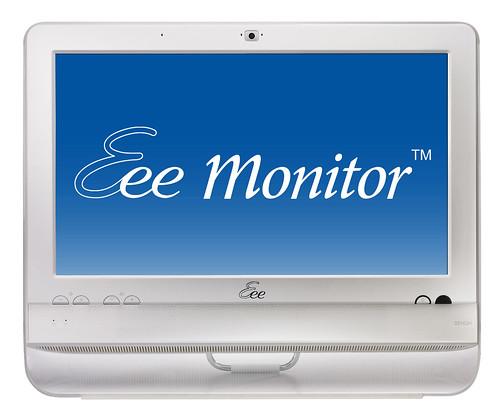 EeeMonitor_white_01_H
