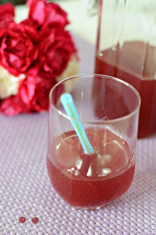 iced tea9
