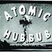 13. Atomic Hubbub
