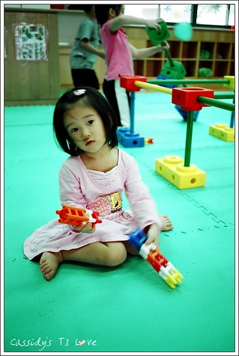 2008_05_T3_33_10