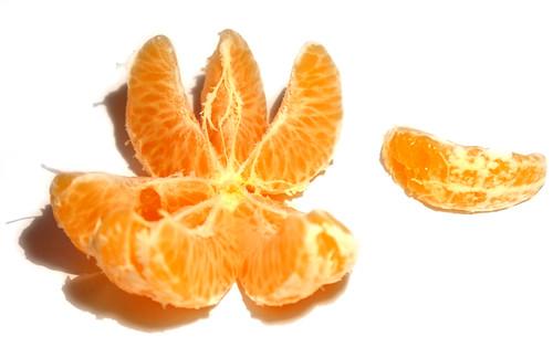 Orange 50/365