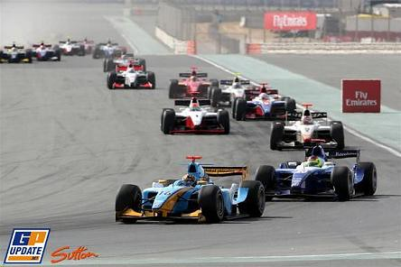 gp2 dubai 08 8 by you.