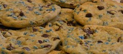 d55_cookies