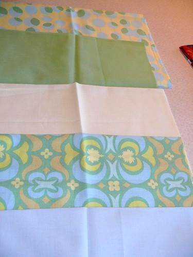 swap fabric007
