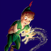 peter_pan copy