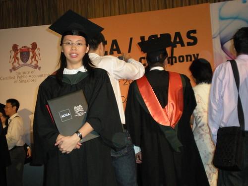 ACCA Graduation (3)