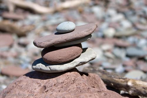 Rocks (1)