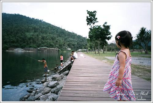 2008_06_NB_11_04