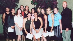 """Scott_Carrie_StudentAthletes • <a style=""""font-size:0.8em;"""" href=""""http://www.flickr.com/photos/29941832@N03/2860466681/"""" target=""""_blank"""">View on Flickr</a>"""