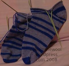 sockwithdiff24-11-08