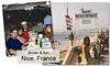 Nice France, MyLastBite.com