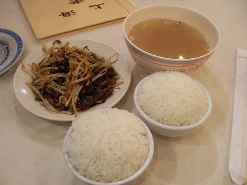 上海老正興菜館