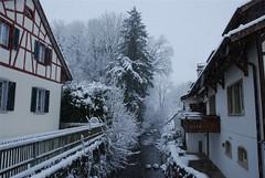 081217_Jonen-Schnee-im-Dezember-033