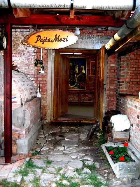 V. Fignár Fesztivál Udvar, Dubicsány 2011 131