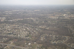 Greenville Sprawl 2