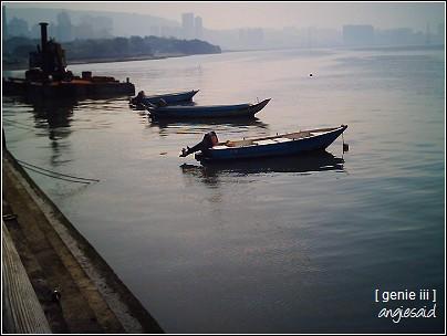 20080325_041.jpg