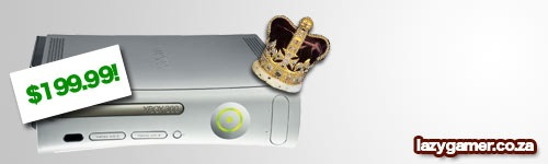 XboxKingCheap.jpg