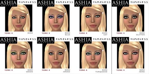 bare makeups 4