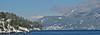 glimpse Black Tusk from Bowen Island 6389.jpg
