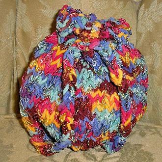 Texiebackpack (5)