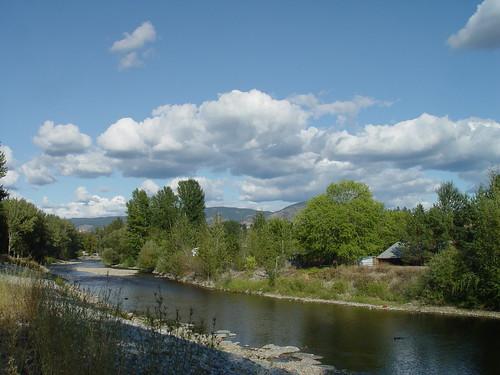 Mission Creek (3)....
