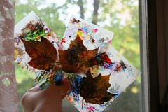 2008-10-15-leaf-craft7