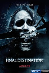 the-final-destination-poster-big