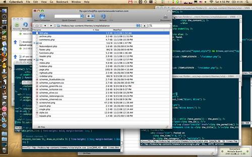 desktop-cyberduckspace-20081101-5pm