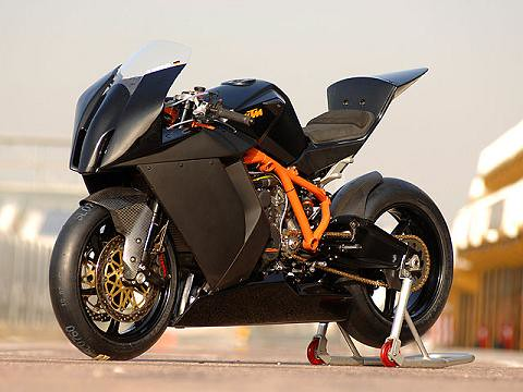 1301-ktm-rc8r-02 by you.