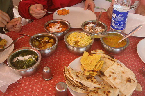 Agra_Lunch Garden1-8