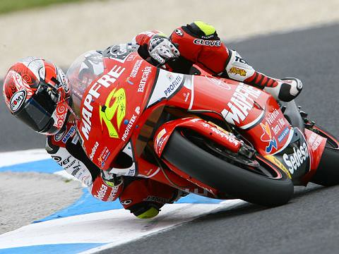 051008_alvaro_bautista by you.