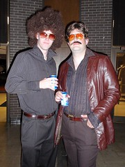 Starsky and Hutch? -- PA040625