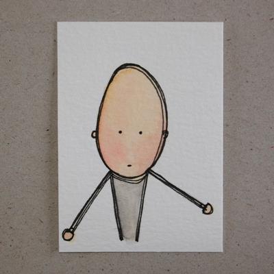 aceo egghead alpha