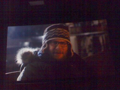 Z + M screen shot- knitwear!