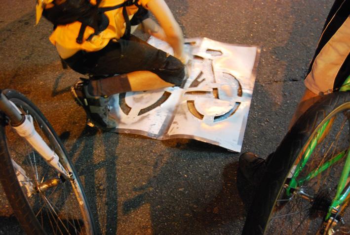 BicicletadaSP-Abr08_0482